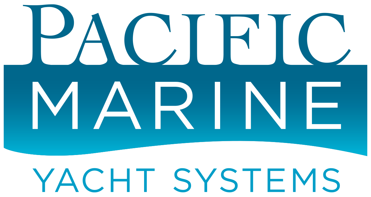 Pacific Marine Yacht Systems